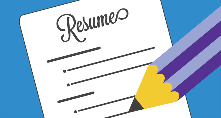 Why High School Students Should Have a Resume - Learning Liftoff - building a resume tips