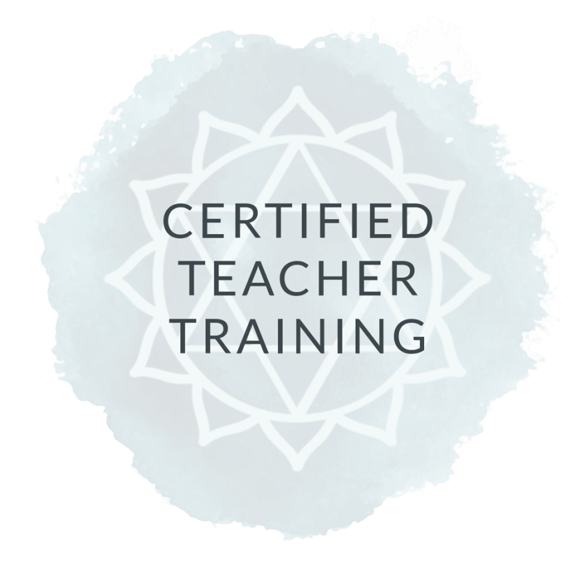 Certified-Thp-tr
