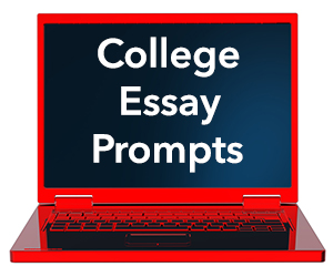 The Thesis Statement Of An Essay Must Be Best Admission Essay Writing Services For University Boston University  Essay Prompt Img Essay On Healthy Foods also How To Write A Proposal For An Essay Personal Essays  Sell And Publish Personal Essays Bu Essay Prompt  Essay On Healthy Eating Habits