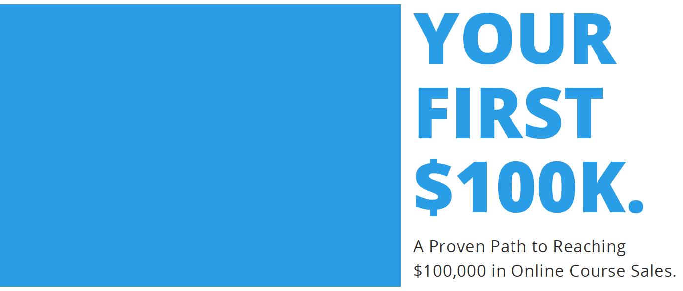 Image For Starting A Business Udem