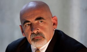 Dylan-Wiliam-believes-tea-007