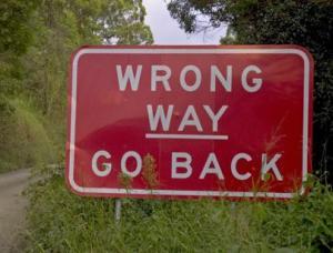 wrong_way2
