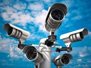 IP_Monitoring_Alerting