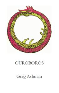 ouroboros1