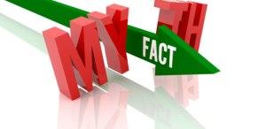 nutrition-myth-fact-636x310