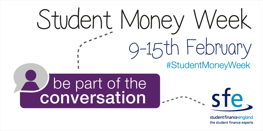 7 Attendance Student Rules Its Student Money Week 2015 Learning Support Centre