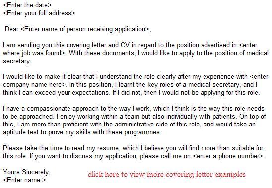 sample email cover letter legal assistant dravit si job resume legal secretary duties resume secretary resume