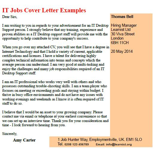 Resume Examples Uc Davis Resume and Cover Letter Writing and Resume ...