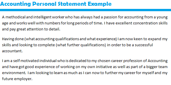 business personal statement opening lines Any ideas as to what will make the people reading my personal statement opening line/paragraph in a personal statement when applying for teaching.