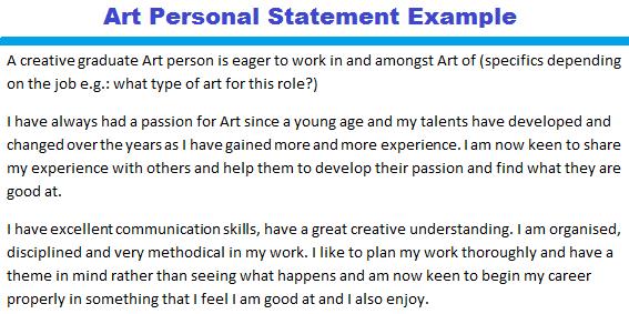 7 Free Resume Templates Primer مجموعة زمان للخدمات الغذائية Personal Statement Help Art