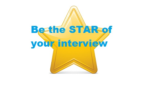 Why Using STAR Technique is Important for Job Interviews - forums