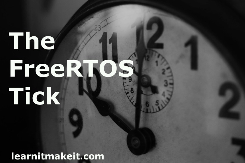 FreeRTOS_tick_square