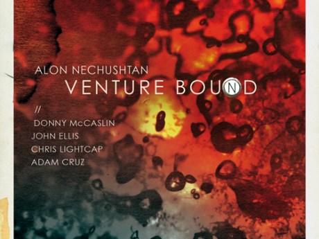 VentureBound
