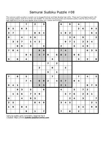 Logic and Rules Solve Puzzle Learn With Puzzles