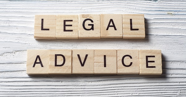 Thinking of buying a flat? - The Leasehold Advisory Service