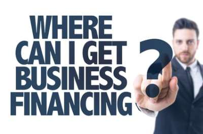 Why so many small business are applying for a small business equipment lease