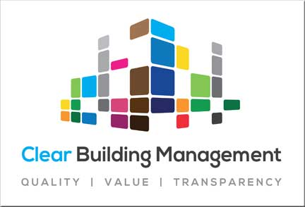 Clear Building Management - Leasehold Knowledge Partnership