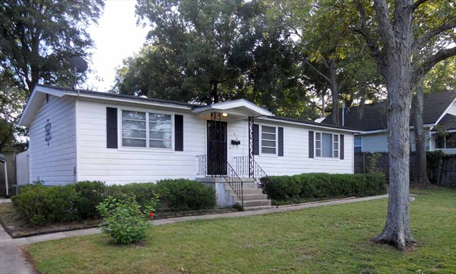 Jacksonville Rent to Own, Lease Option Home Buyer Specialists Buy