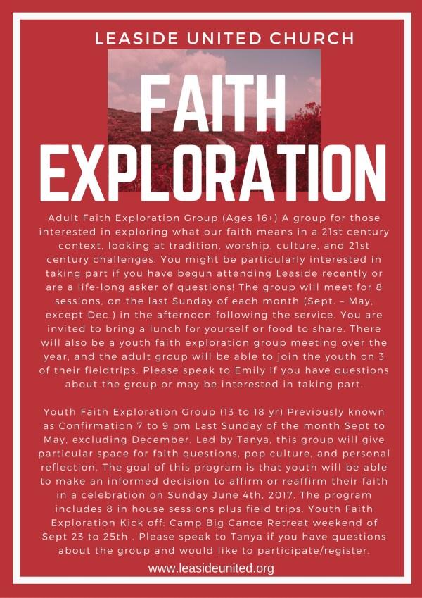faith-exploration-poster
