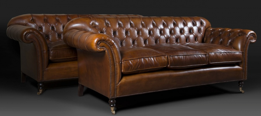 Leather Chairs Of Bath Leather Chairs Leather Sofas Leather Settees Leather Club Chairs