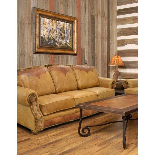 Medium Crop Of The Sofa Company