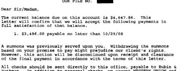 Israeli Settlement Wikipedia Ge Money Bank Sample Debt Settlement Offer Letter Leave