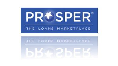Prosper.com Review - Leave Debt Behind