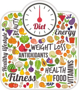 nutrition-scale