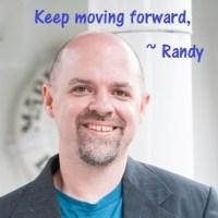 Randy Crane