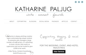 WeddingWriting.com