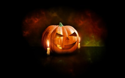 Cool Halloween Wallpapers and Halloween Icons for Free Download | Leawo Official Blog