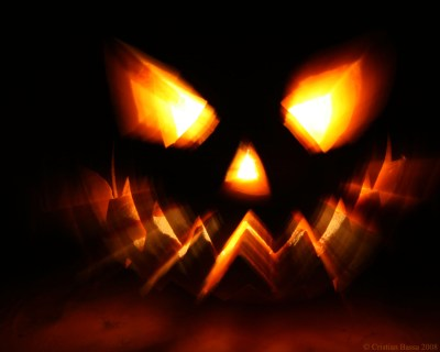 Images - Halloween