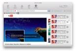 Mac Download Videos MP Format