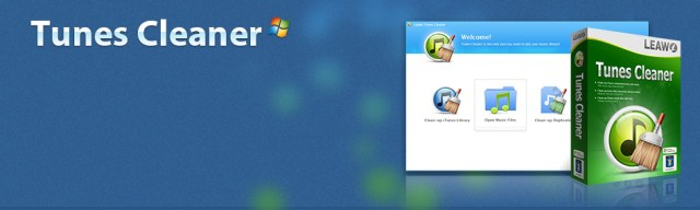 http://i0.wp.com/www.leawo.org/images/banner/tunes-cleaner.jpg?w=640