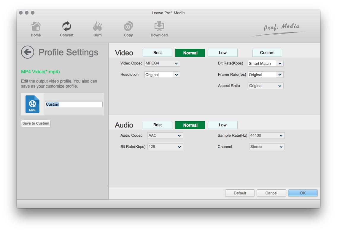 Beauteous Ways To Convert Avchd To On Mac Leawo Tutorial Center Convert Avchd To Mp4 Premiere Convert Avchd To Mp4 Free Software dpreview Convert Avchd To Mp4