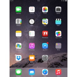 Fancy How To Delete Ipad Apps From Settings How To Delete Apps From Ipad Leawo Tutorial Center How To Delete Photos From Ipad But Not Icloud How To Delete Photos From Ipad Photo Library