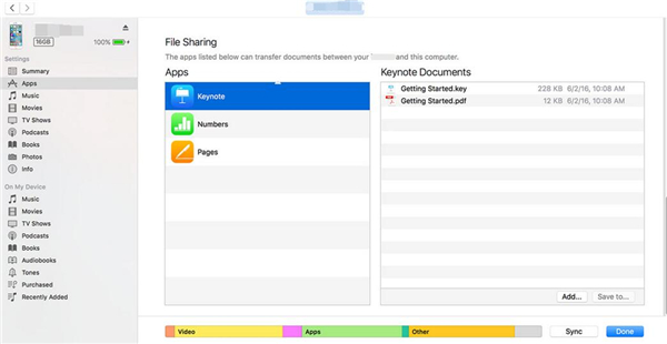 4 Ways to Transfer Files from iPad to PC with and without iTunes