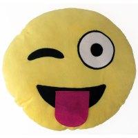 Smiley Face Pillow | Gifts To Lebanon Beirut