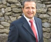 Serge Rossi 2008