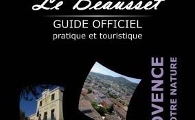 guide_officiel_le_beausset_tourisme