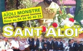 saint-eloi_Le_beausset_2013