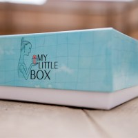 My Little Summer Box (UK Launch, Review & Contents)