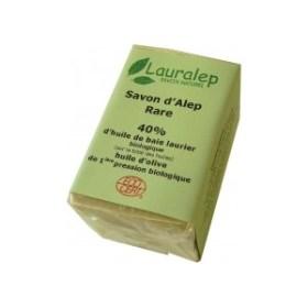 savon-d-alep-rare-40-huile-baie-de-laurier
