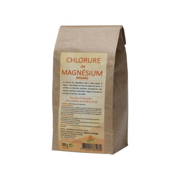 chlorure-de-magnesium