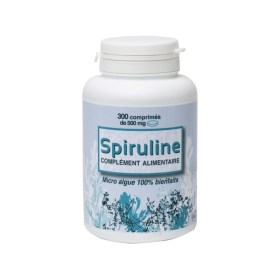 spiruline-des-indes-300-comprimes