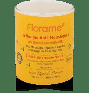 bougie-anti-moustiques-100-origine-naturelle-i-685-300-png