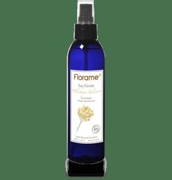 eau-florale-d-helichryse-italienne-bio-i-646-350-png