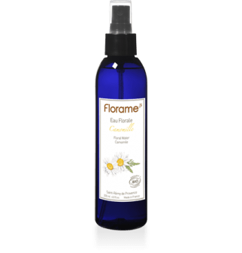 eau-florale-de-camomille-bio-i-275-350-png