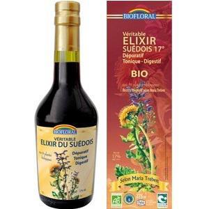 elixir-du-suedois-bio-17-375-ml-biofloral_924-1