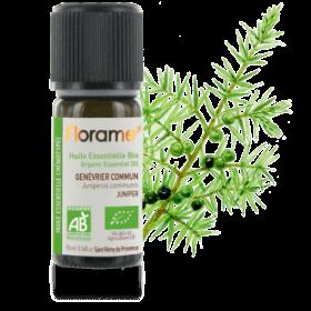 huile-essentielle-genevrier-commun-biologique-i-383-330-png